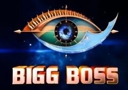 This popular Bigg Boss 3 finalist turns hero now!