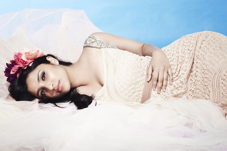 Interesting update about the release of Parineeti Chopra starrer Saina Nehwal biopic.