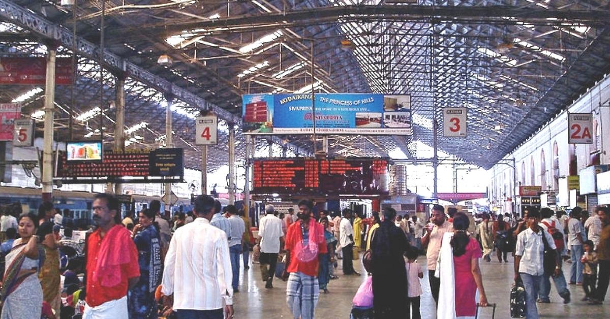 Bomb threat warning issued in Tamil Nadu! - News - IndiaGlitz com