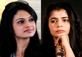 Chinmayi responds to Suchi leaks allegations