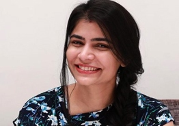 Chinmayi to take legal action against doctor for shocking statements on her mental health