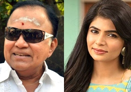 Chinmayi slams Radha Ravi's sexist comments on Nayanthara