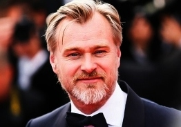 Christopher Nolan's special message to Indian fans on Tenet release!
