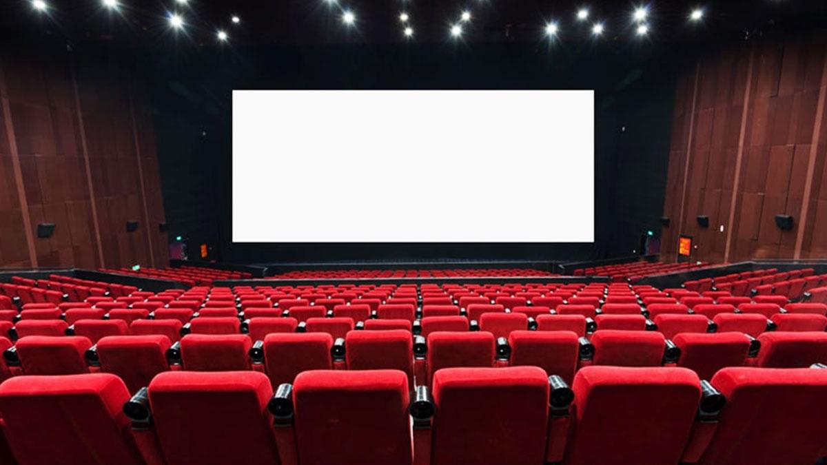 cinema270721 1