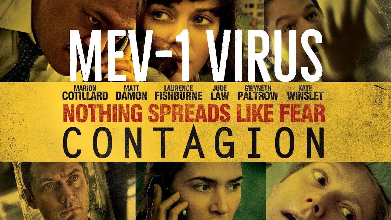 contagionmovie