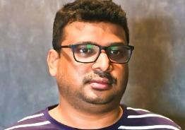 'PM Narendra Modi' forces C.S. Amudhan to quit 'Thamizh Padam 3'