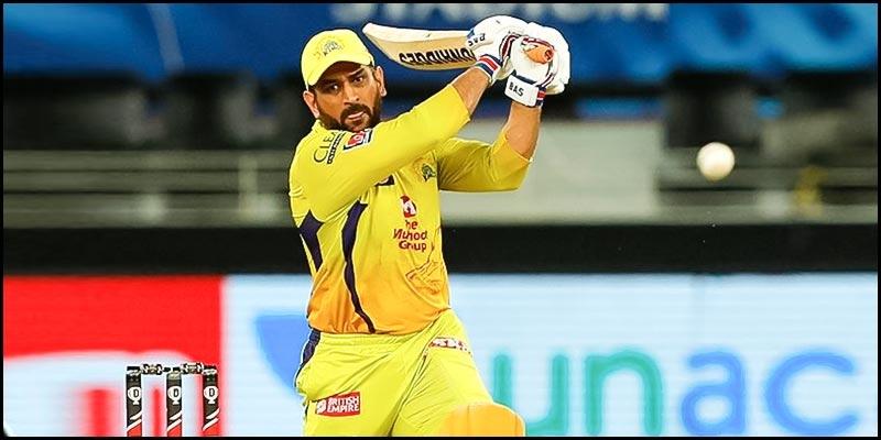 IPL Carnival CSK loses plot; slides to third successive defeat - Tamil News - IndiaGlitz.com