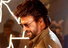'Darbar' trailer releasing on Rajini's birthday - Official clarification