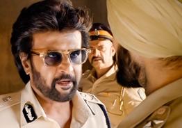 Darbar trailer review - Superstar Rajinikanth kills it as the Bad Cop