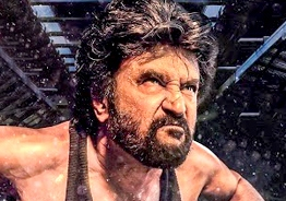 Superstar Rajnikanth's Darbar to release on this date?