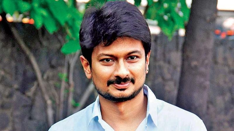 Arunraja Kamarajs next with this popular hero?