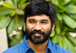Dhanush's interesting role in next revealed!