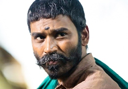 Asuran teaser to arrive on special date?
