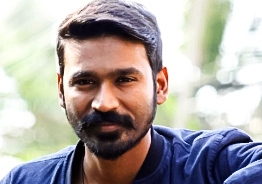 Dhanush signs a Bollywood remake?