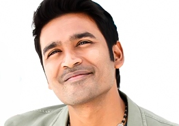 Dhanush surprises sister in law with special gift!