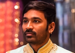 Kabali actor joins Dhanush's next!