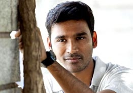 Dhanush to romance two heroines in D44!