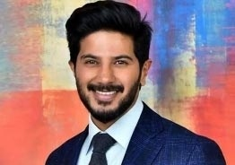Dulquer Salmaan's multilingual movie with two happening heroines?