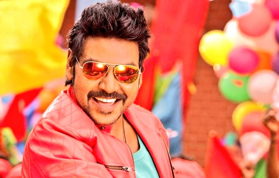 HBD Raghava Lawrence the multitalented entertainer and philanthropist - Tamil News - IndiaGlitz.com