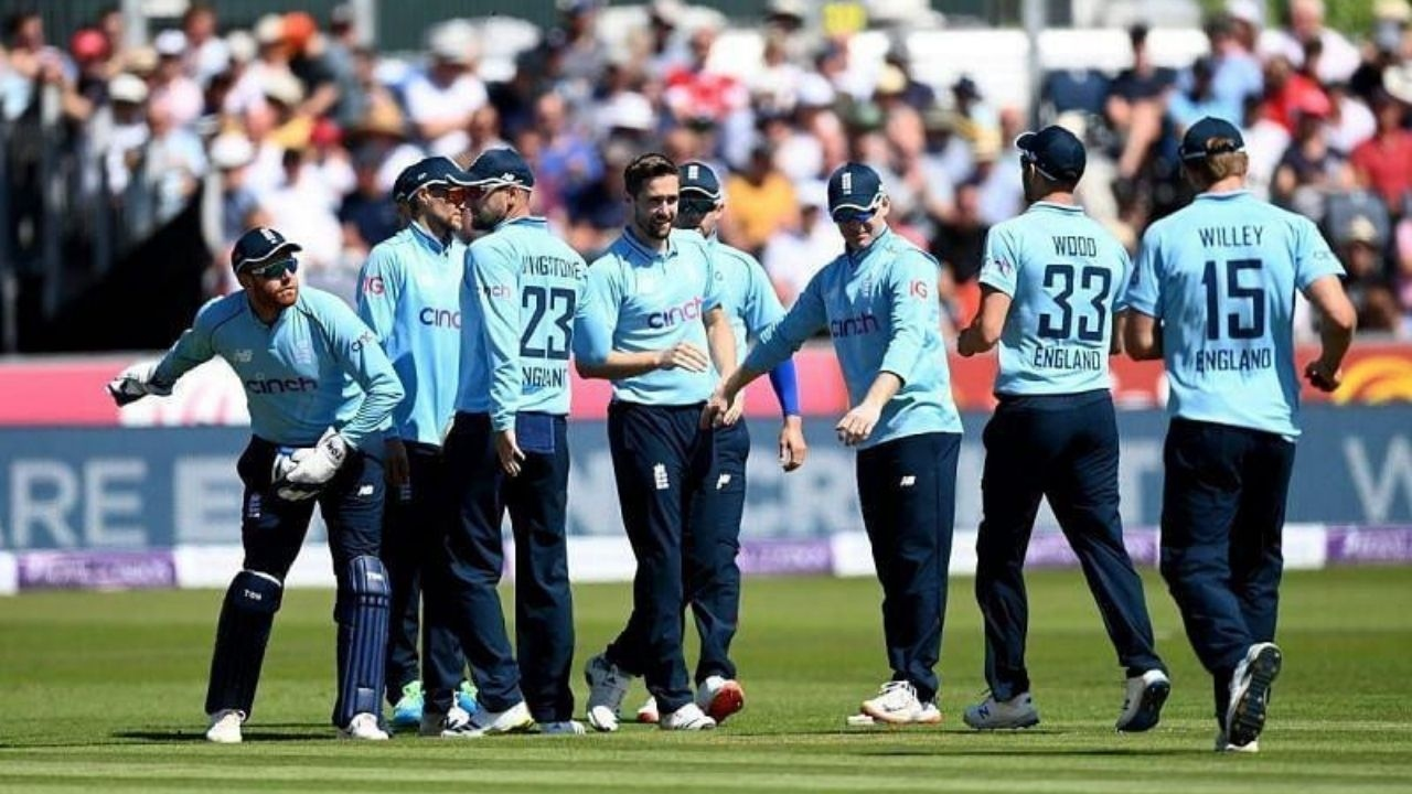 eng vs pak 2021 what happened to england odi squad