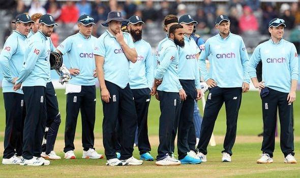 england pakistan odi squad test positive coronavirus covid 19 1458909