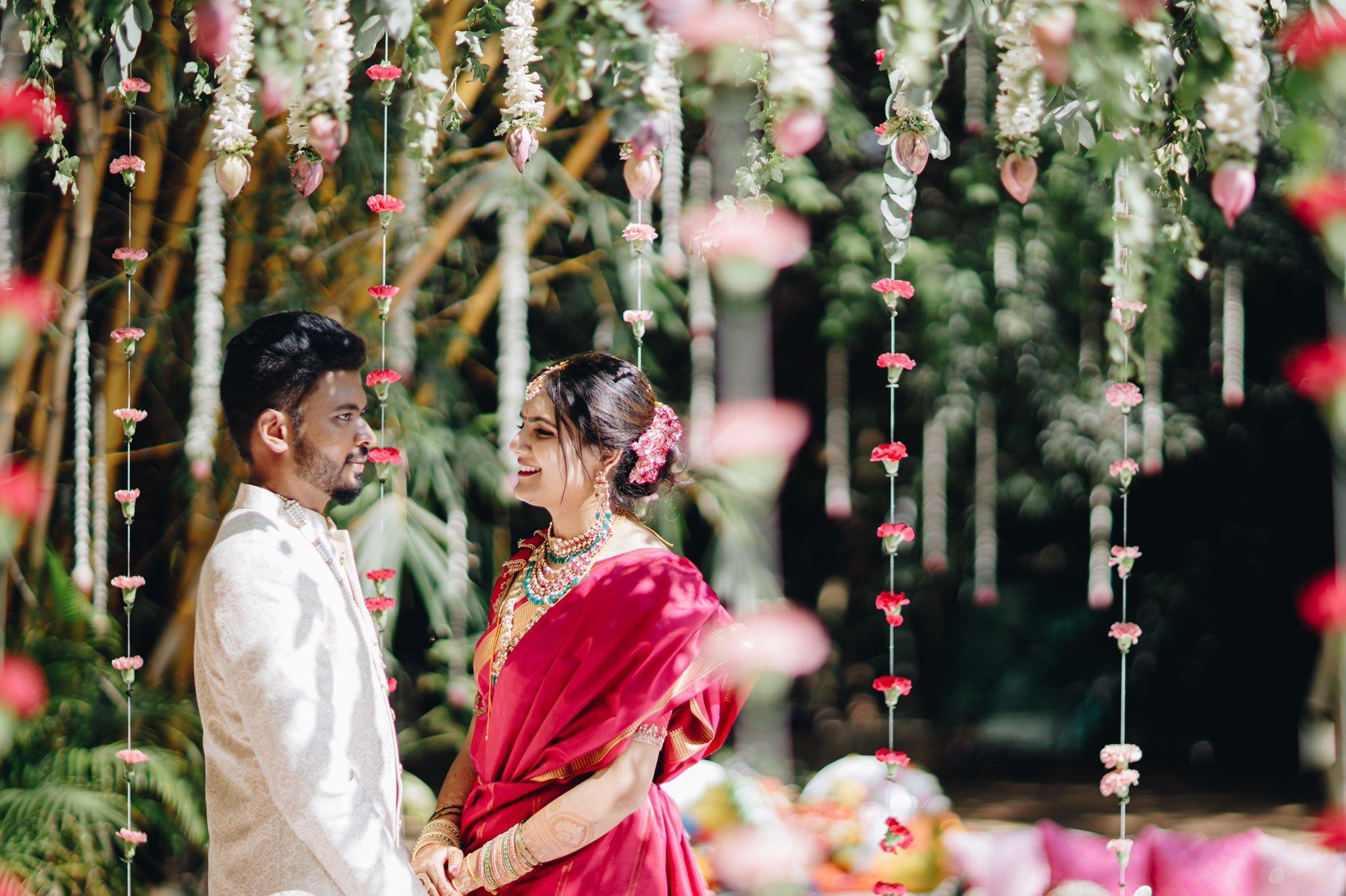 Actor Ramesh Arvind daughter marriage immediately – தமிழ் Information –  IndiaGlitz.com – தமிழ் செய்திகள்