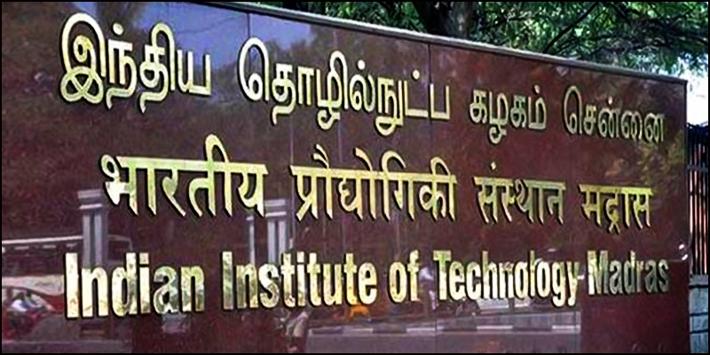 Image result for IIT madras fathima suicide
