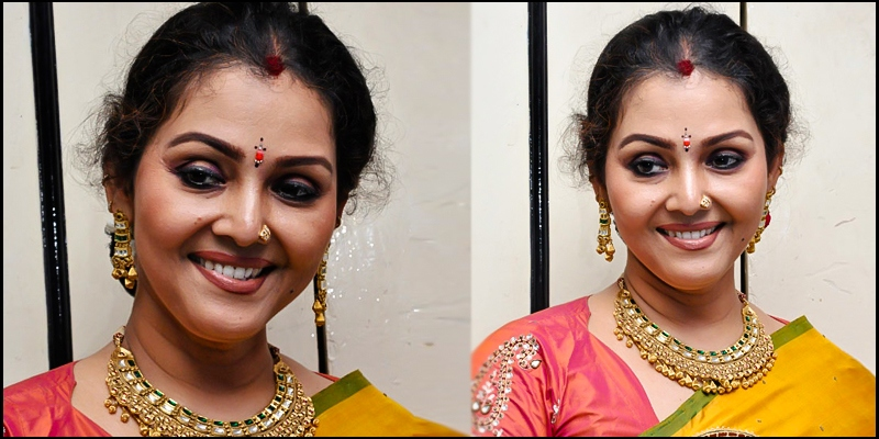 Fathima Babu in Bigg Boss 3! - Tamil News - IndiaGlitz com