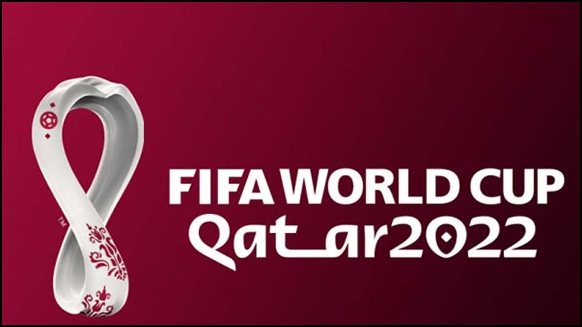 fifaworldcup2262021m
