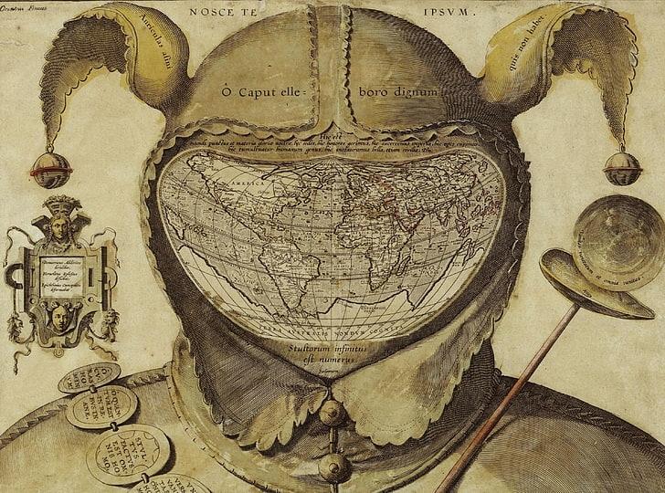 Fool's_Cap_World_Map_RMG_L8314-001.jpg