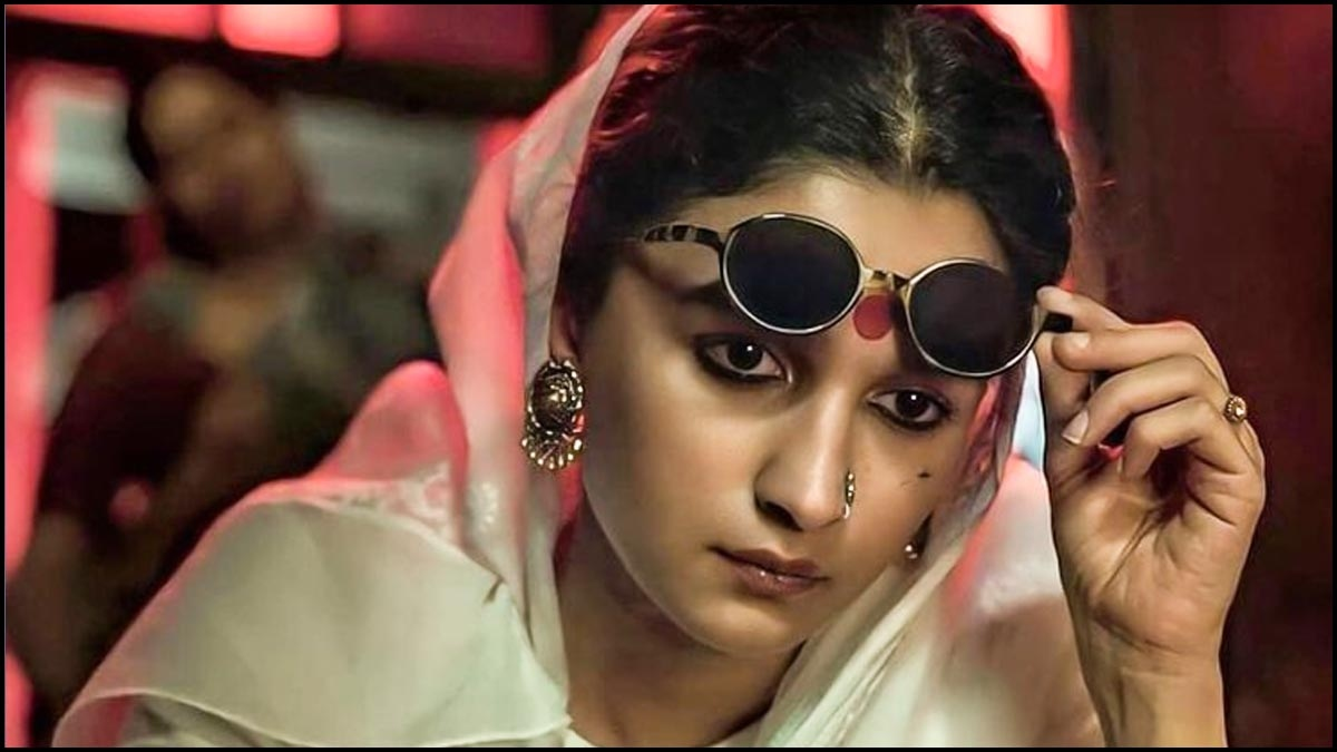 Production of 'Gangubai Kathiawadi' has been halted for this reason - Bollywood News - IndiaGlitz.com