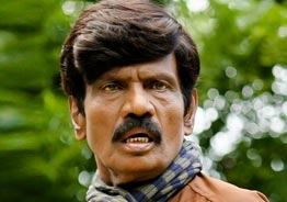 Shocking rumours about Gaundamani's health has fans worried