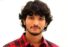 Gautham Karthik robbed police hunt for two criminals