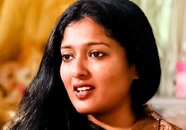 Gayathri Raghuram condemns H Raja!