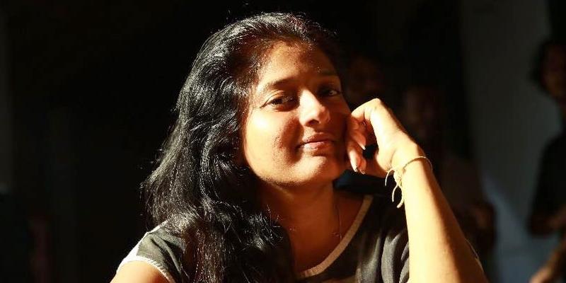 Sadananda Gowda assures 3-language policy to continue amid Hindi row
