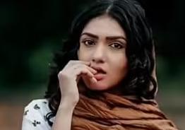 நடுரோட்டில் மன்னிப்பு கேட்டாரா தமிழ் நடிகை: அவரே அளித்த விளக்கம்!