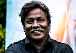'Bigg Boss' fame actor confirms 'Aramm' director's next movie