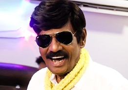 Gounder Mahaan - the king of Counters!