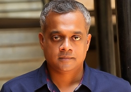 Breaking! Gautham Menon signs a new movie