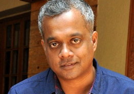 Gautham Vasudev Menon joins Bigg Boss star's debut as actor!