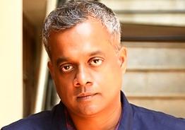 Music director of Gautham Menon's Joshua changed!