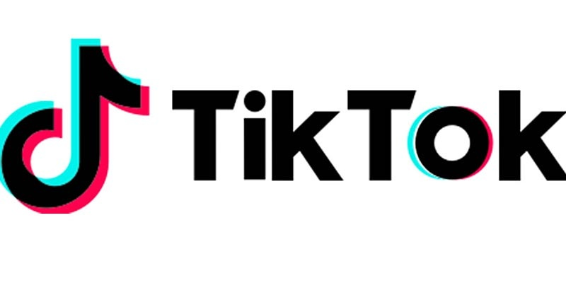 Wife Poisoned herself and dies for real while doing Tik-Tok!