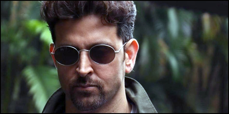 Hrithik Roshan and Tiger Shroff-starrer War enters the ₹200 crore club
