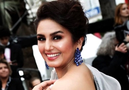 'Valimai' actress Huma Qureshi's Hollywood movie 'Army of the Dead' trailer is here