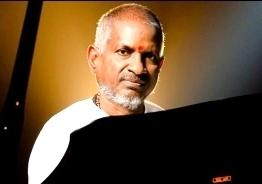 Ilayaraja recalls a fun incident while recording a timeless classic song for Kamal Haasan!