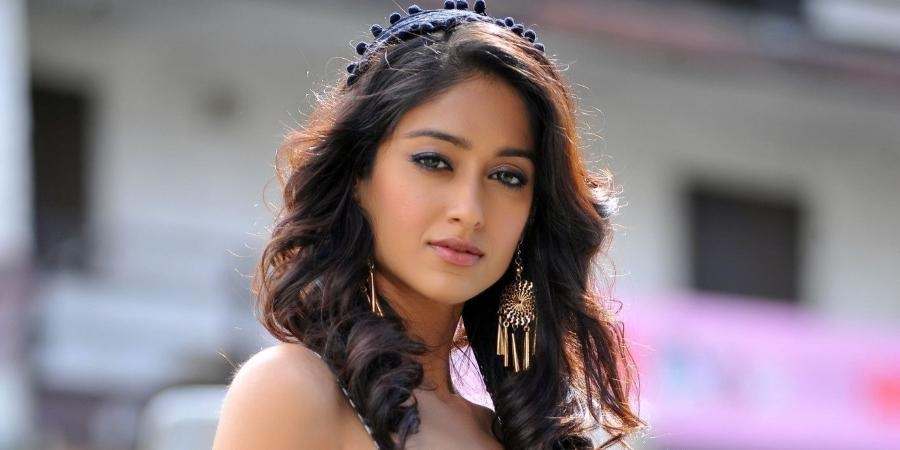 Ileana D Cruz opens up about her feelings on her body and private parts - Tamil News - IndiaGlitz.com