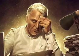 High Court's sensational decision on 'Indian 2' issue once again