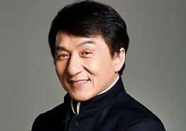 Jackie Chan affected by Coronavirus?