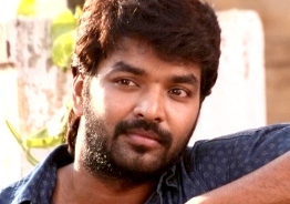Actor Jai finally achieves his 19 years dream! - Dons a new role in next film