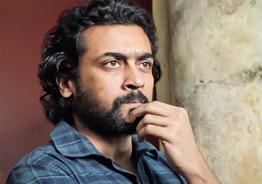 'Jai Bhim' trailer review - Suriya's bold battle for the downtrodden is honest and riveting